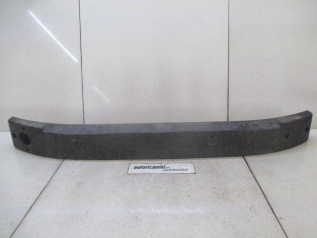 51701607 ASSORBITORE PARAURTI POSTERIORE FIAT GRANDE PUNTO 1.4 M 5P 5M 57KW …