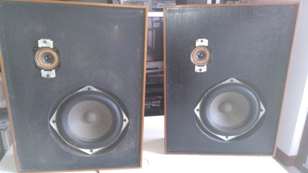 diffusori bang & olufsen beovox 1600