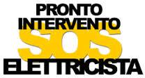 SOS Elettricista - Prezzi Modici e Intervento Immediato 24 h - Foto 2