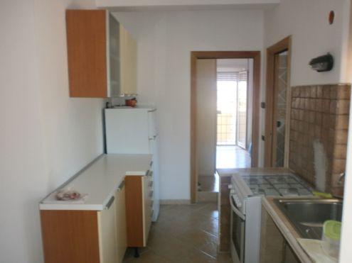 torvajanica via rumenia 2° piano con terrazzo - Foto 5