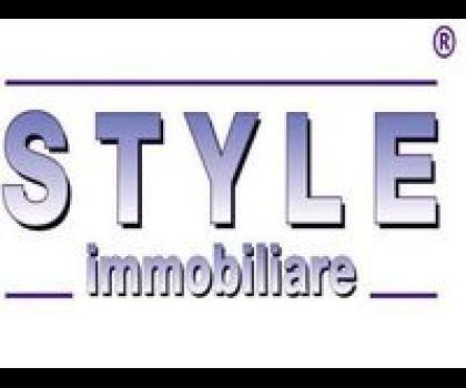 Style Immobiliare