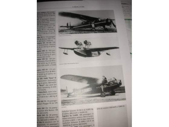 Le Marche e il volo Storia Aeronautica della Regione - Foto 3