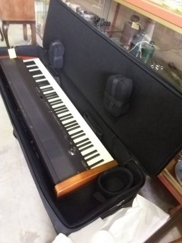 PIANO GEM pRP8 Real Piano