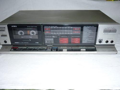 vari apparecchi Audio Vintage - Foto 9