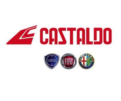 Castaldo Srl - Foto 596 -