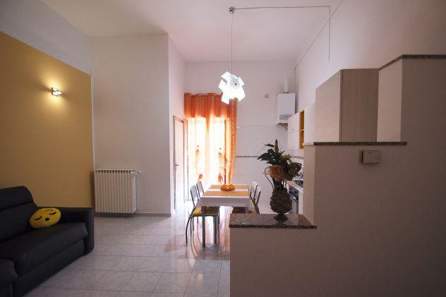 Sassi a Colori - Casa Vacanze con parcheggio - Matera Centro - Foto 5
