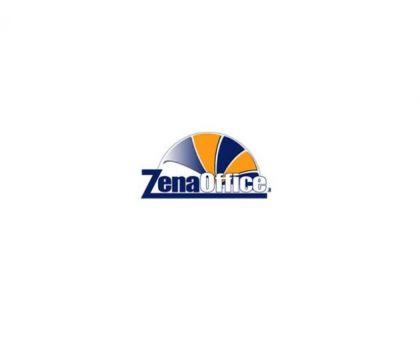 ZENA OFFICE -