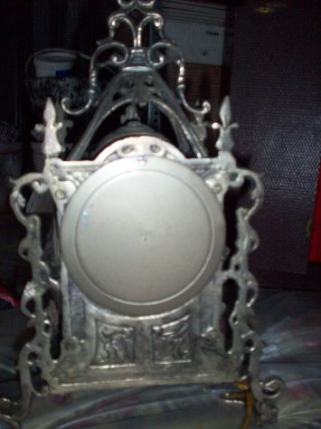 orologio da mobile - Foto 4