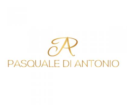 Pasquale Di Antonio