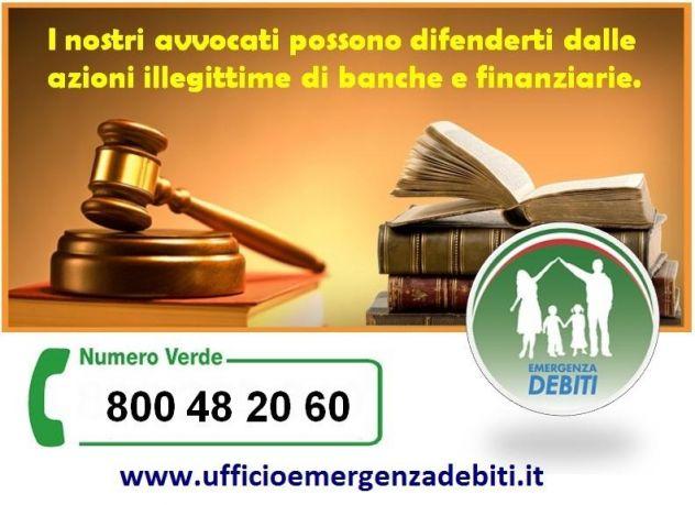 UFFICIO EMERGENZA DEBITI ROMA CERCASI COLLABORATORI SETTORE COMMERCIAL