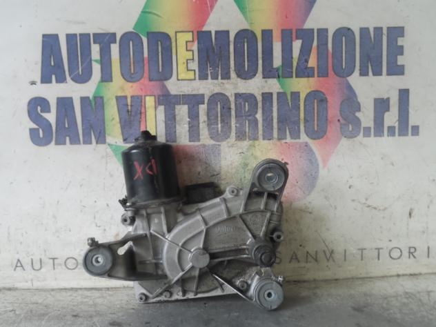 MOTORINO TERGIPARABREZZA DX. CITROEN DS5 (10/11)