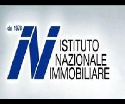 Istituto Nazionale Immobiliare -