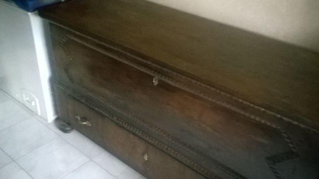 cassacomo' del 1800 - Foto 3