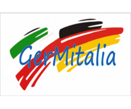 GERMITALIA
