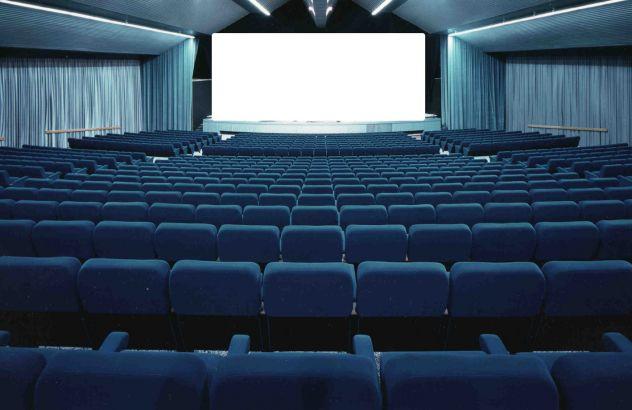CERCASI SOCIO FINANZIATORE PER START UP CINEMATOGRAFICA - Foto 5