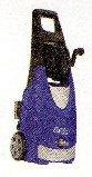 Idropulitrice ad acqua fredda GA7083 Annovi Reverberi - Cardelli