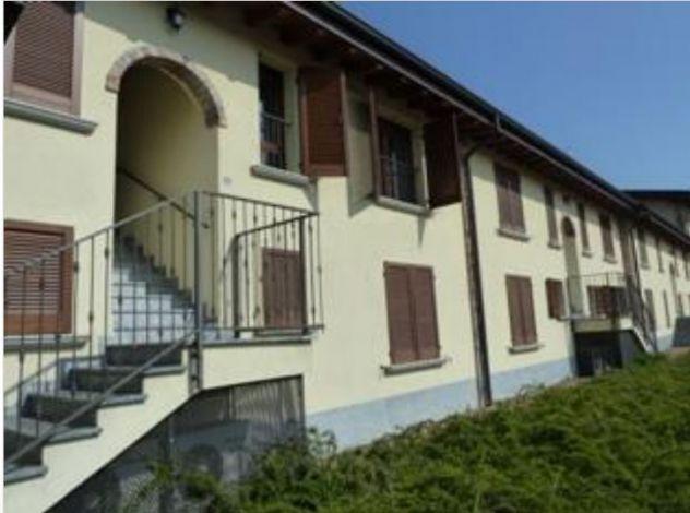 Appartamento a Liscate - Foto 2