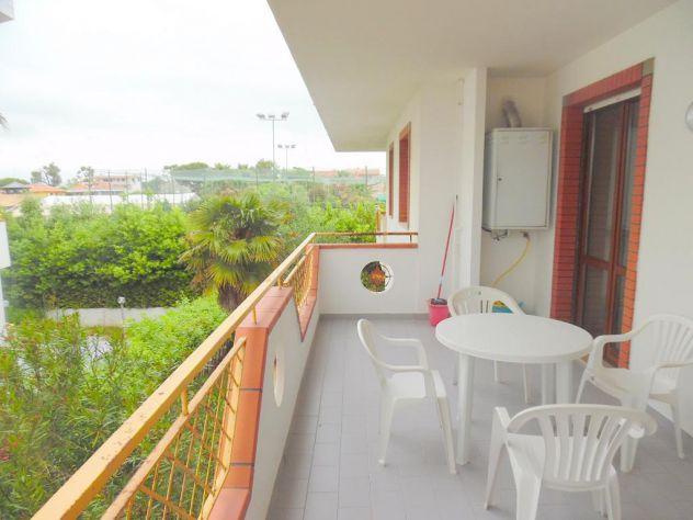 Villa Rosa di Martinsicuro a 300 MT dal mare - Foto 5