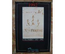 Calendario Anno 1992.Calendario Del 2000 L Anno Della Tua Nascita Annunci Genova