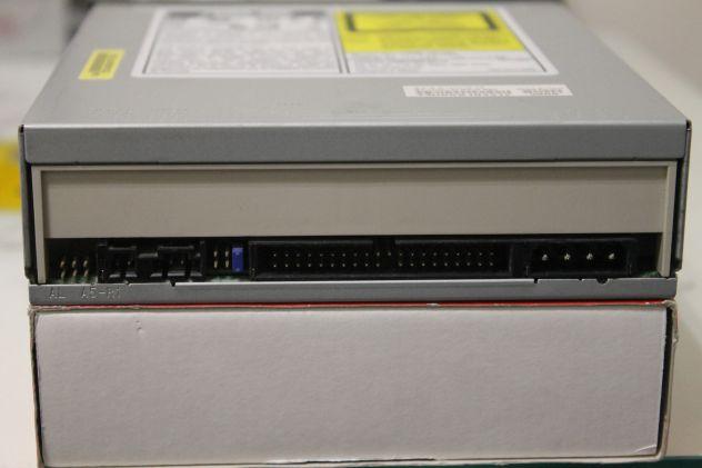 ASUS DRW-1814BL masterizzatore DVD LightScribe - Foto 3