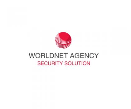 Worldnet Agency SRL