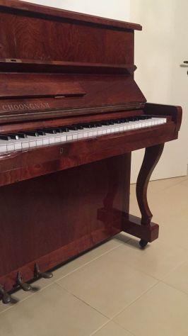 Pianoforte - Foto 6