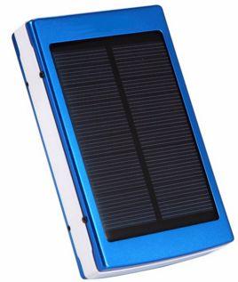 PowerBank 10000mAh - Batteria di ricarica per Smartphone e Tablet - Foto 5