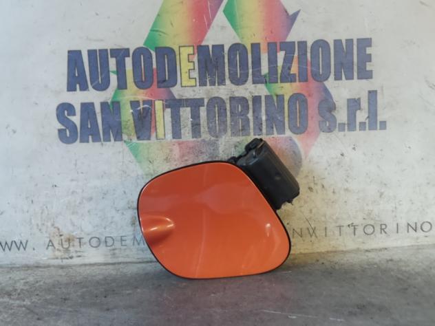 SPORTELLO CARBURANTE SMART FORTWO (C453) (07/14)