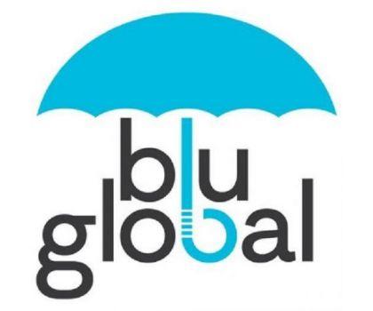Blu Global -