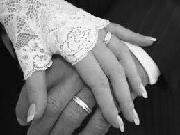 CORSO WEDDING PLANNER - PIACENZA - Foto 2