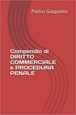 GIURISPRUDENZA E CONCORSI PUBBLICI- COMPENDI STUDIOPIGI - Foto 3
