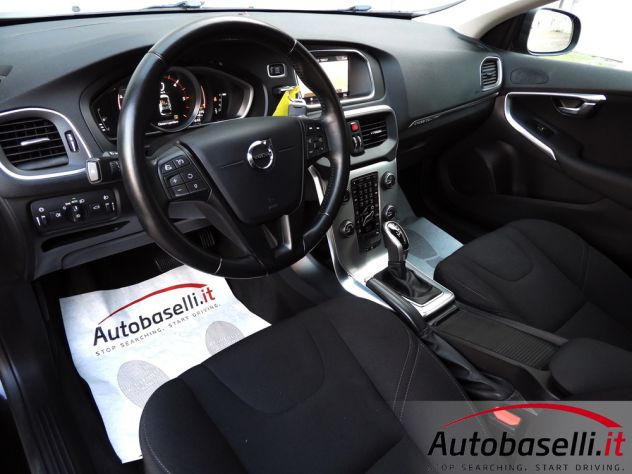 VOLVO V40 CROSS COUNTRY 2.0D2 GEARTR. BUSINESS - Foto 2