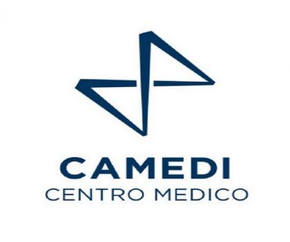 CAMEDI S.R.L.