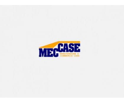M.E.C. CASE -
