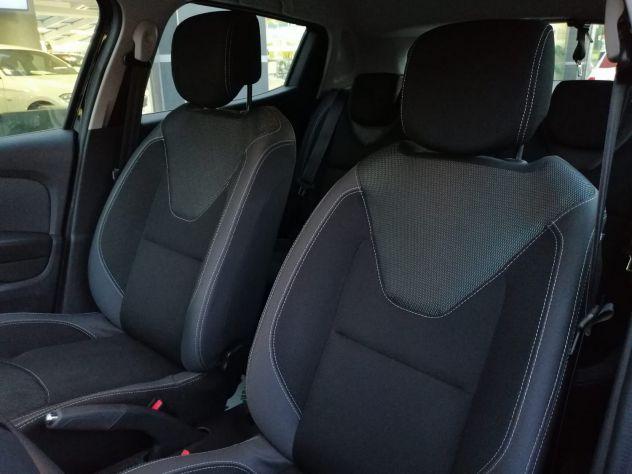 Renault Clio 1.5 DCI 75CV Energy Zen S&S NAVI+LED+S.PARK - Foto 5