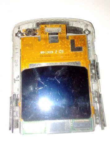 Motorola V3 Pezzi di ricambio - Foto 6