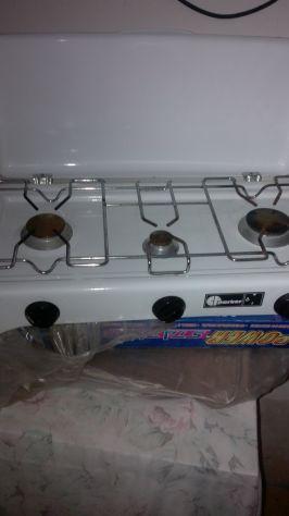 vendo cucina