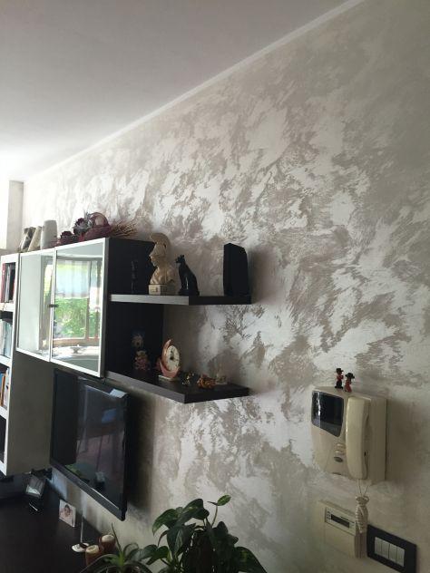 Imbianchino Decoratore - Foto 4