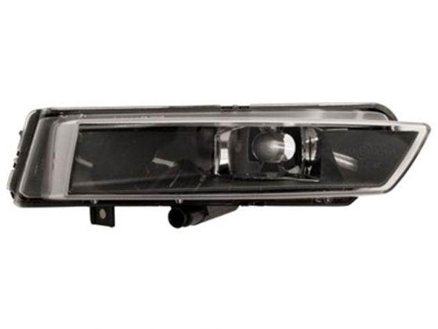 Paraurti Bmw Serie 1 muso cofano radiatori rinforzo kit airbag 07>12 - Foto 9