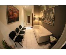 Ufficio Casalnuovo : Affitto e vendita ufficio a casalnuovo di napoli su bakeca