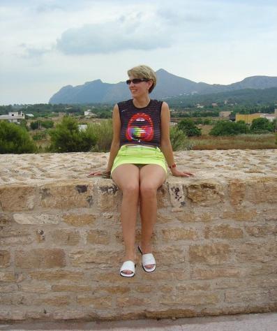 moSana: Single cerca amizia in Bologna