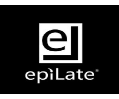 EPILATE SRL