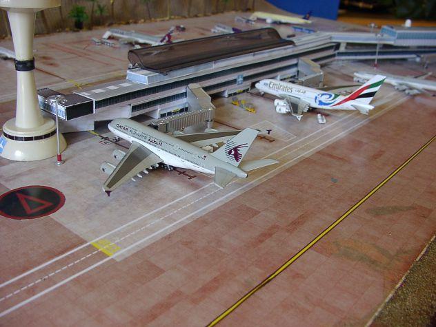Plastici Aeroporti - Foto 8