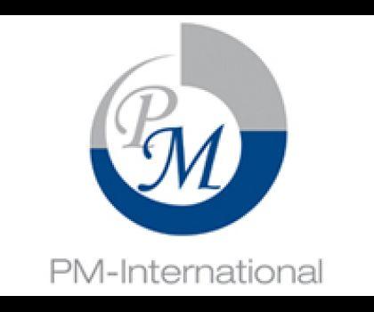 WORLDTEAM PMI  - Foto 1.189E+95