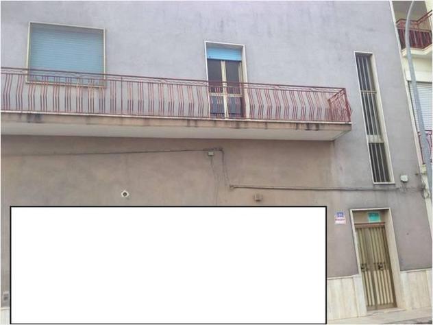 appartamento via umberto mq130 numero locali 6+servizi