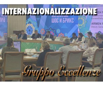 Gruppo Eccellenze - Foto 12