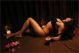 Atmosfera magica e rilassante per un massaggio da sogno...... - Foto 3