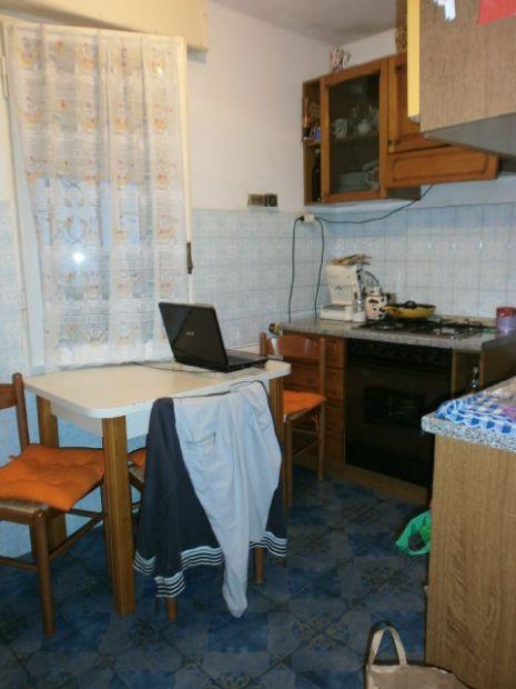 torvaianica centro 5° piano atticchetto con terrazzo vista mare - Foto 3