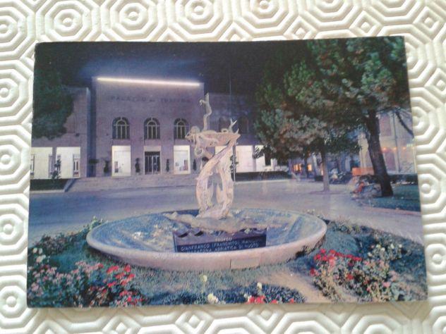 Cartoline Riviera Romagnola - Foto 3