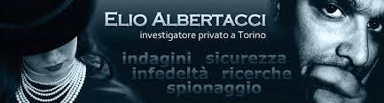 investigatore privato torino rintraccio persone ricerche indagini - Foto 5